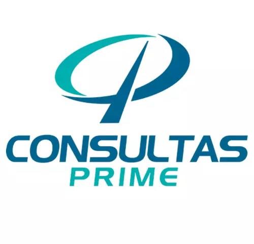 Consultas Prime