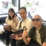日本人から地球人へ!~世界共通言語マネーを学ぼうinカンボジア~感想編