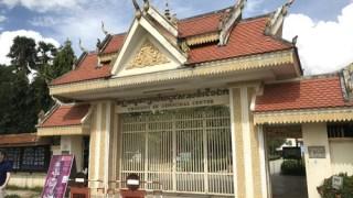 日本人から地球人へ!~世界共通言語マネーを学ぼうinカンボジア~chapter5