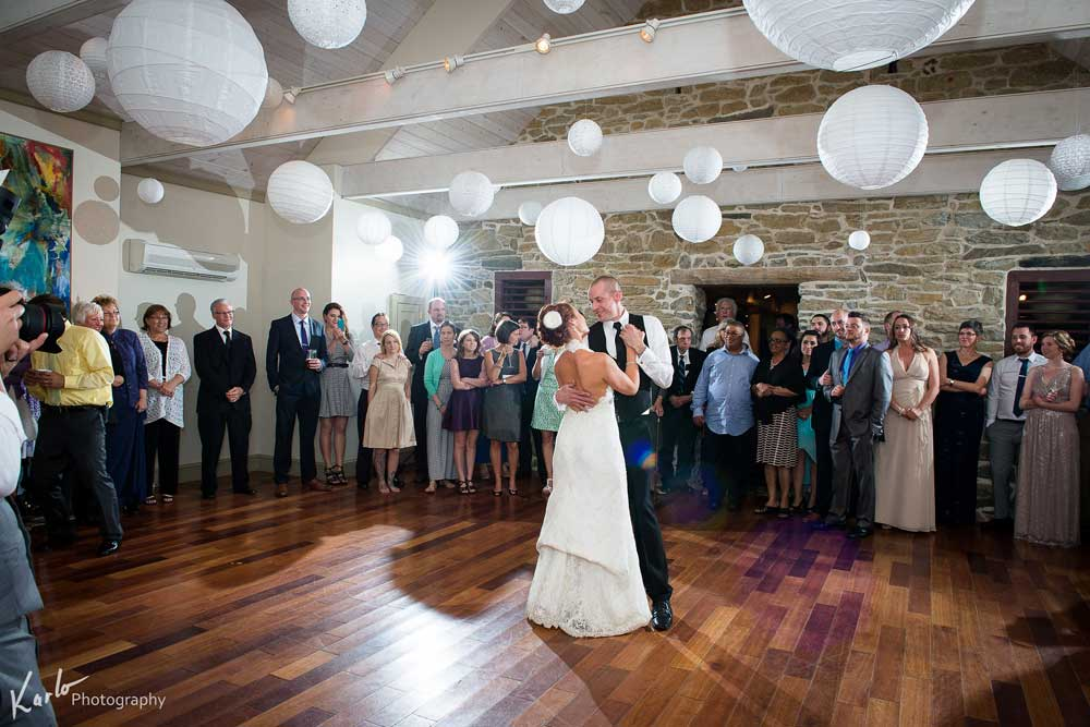 Lancaster weddings - Karlo Photography