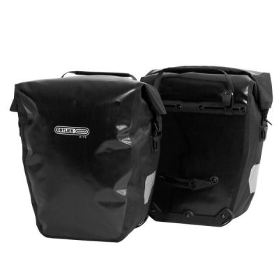 Ortlieb Back-Roller City