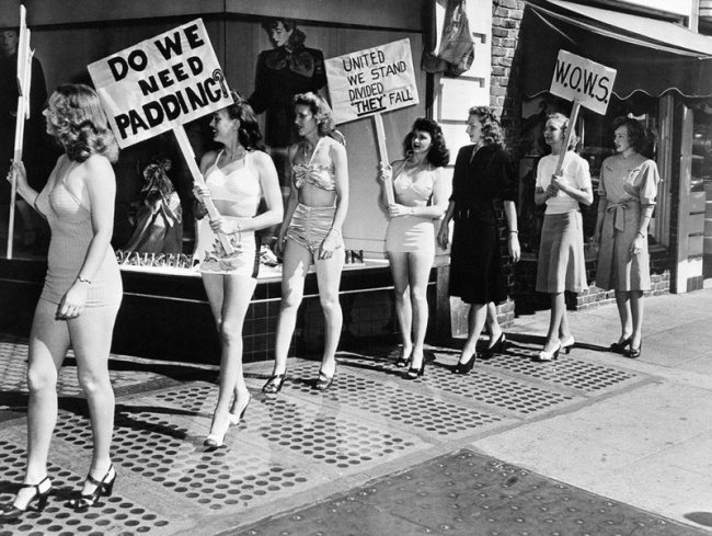 15-photos-anciennes-de-femmes-boycotte
