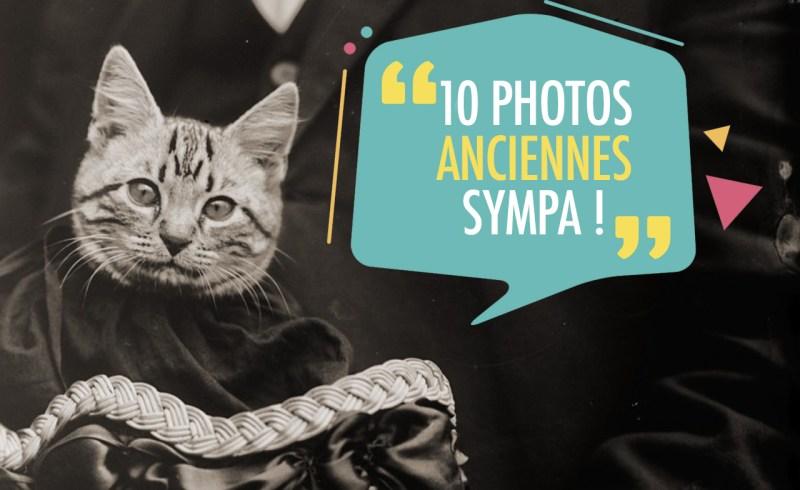 10-photos-anciennes-sympa
