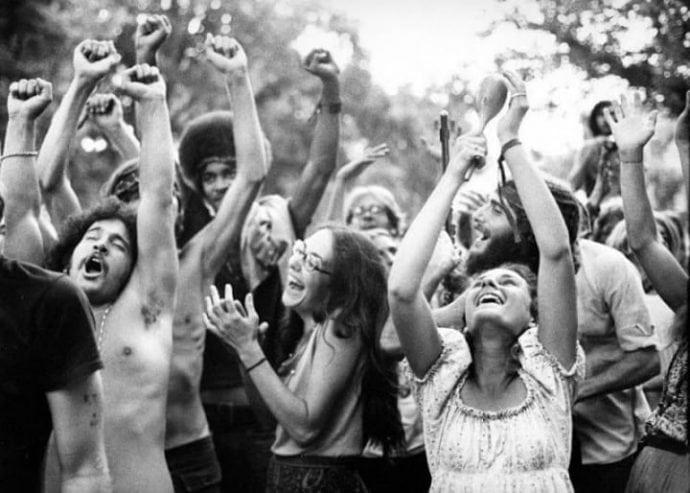 13-woodstock-festival-phenixphotos-photos-rares-joie