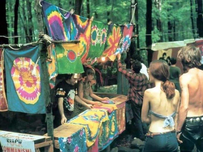 3-woodstock-festival-phenixphotos-photos-rares-teinture