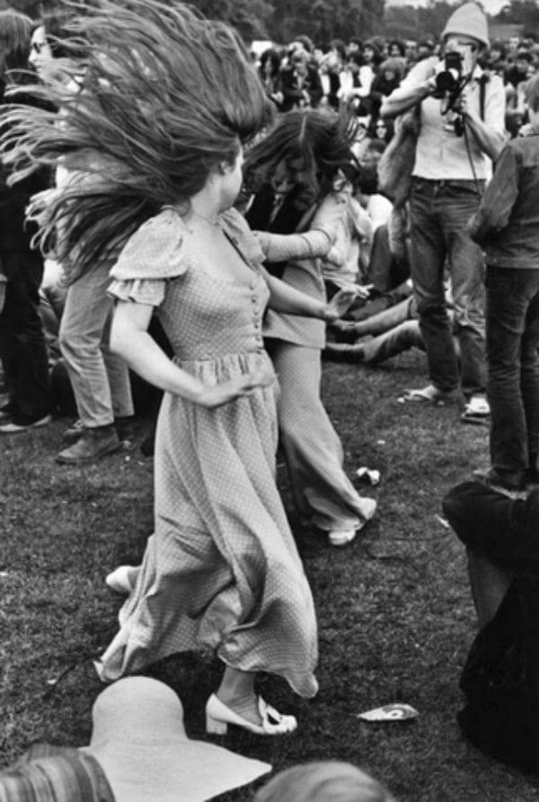 5-woodstock-festival-phenixphotos-photos-rares-musique