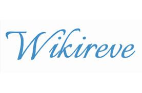 Logo-wikireve-phenixphotos-restauration-photo