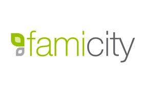 logo-famicity-phenixphotos-restauration-photo