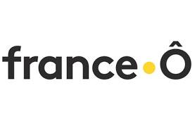 logo-france-o-phenixphotos-restauration-photo