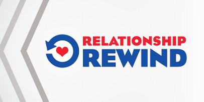 pua relationship rewind magic letter