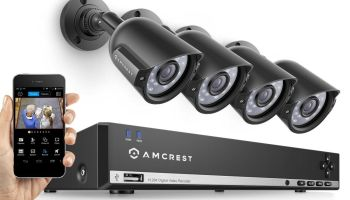 Best dvr security system guide reviews best outdoor security cameras guide reviews solutioingenieria Images