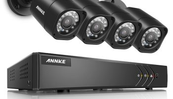 Best wireless security camera systems with night vision guide best home surveillance cameras guide reviews solutioingenieria Images