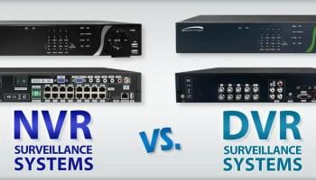 Blue Iris Software Review - Phenom Security