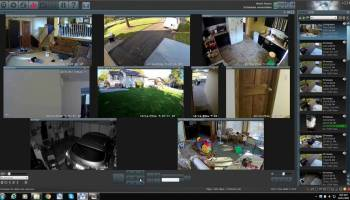 Universal Cms Dvr Software