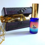 Captain 30ml - Treasure Chest Included With Purchase