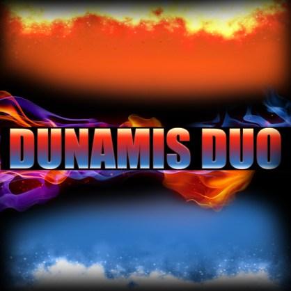 Duamis Duo