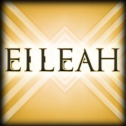 Eileah