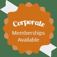 corporate-memberships