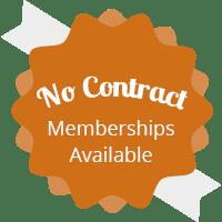 no-contracts