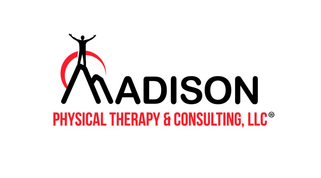 Madison Physical Therapy