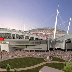 AFL-Liverpool-Stadium-02
