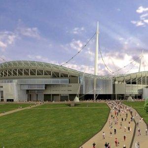 AFL-Liverpool-Stadium-10