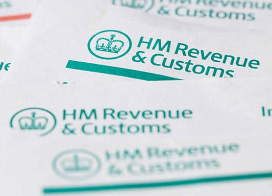 HMRC Off Payroll Rules