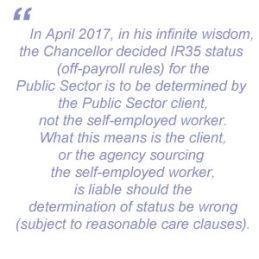 IR35-wisdom
