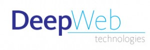 Deep Web Home Page