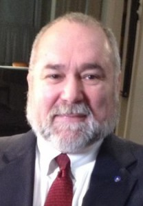 Robert David STEELE VivasClick on Image for Personal Page