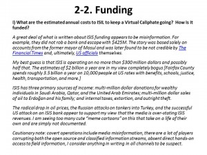 Slide8 Virtual Caliphate Funding