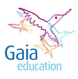 Gaiae Education logo