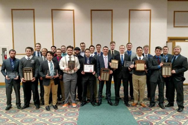Ohio_Mu_Awards16