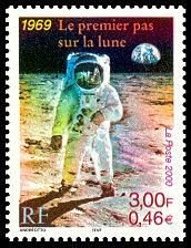 """Résultat de recherche d'images pour """"premier pas sur la lune"""""""