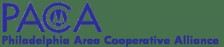 Philadelphia Area Cooperative Alliance
