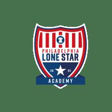 PLS Academy Crest