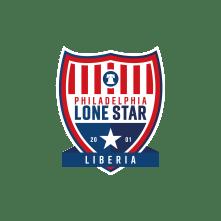 PLS Liberia