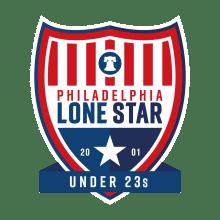 PLS U23 Crest