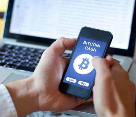 bitcoin9