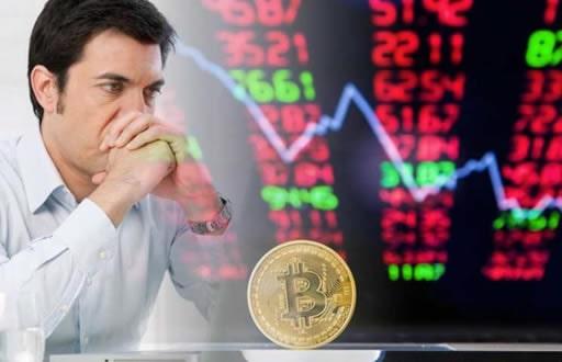 ビットコインはレート減少も課題に