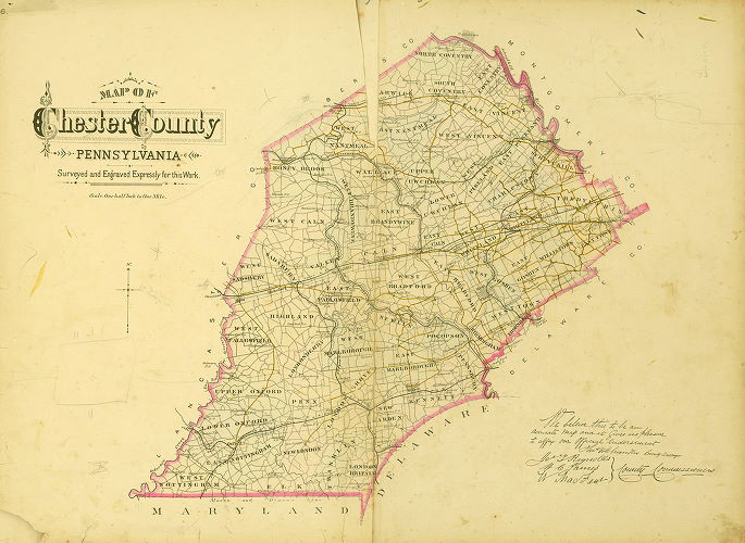 GeoHistory Resources   Greater Philadelphia GeoHistory Network Preview resource