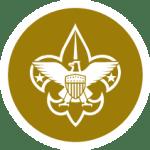 GOLDWeb_coins_BoyScouts