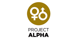 Wide_Gold_ProjectAlpha