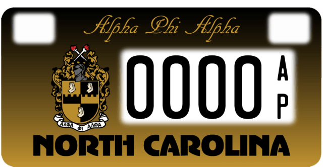 alpha-plate.png