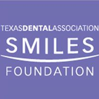 tda smiles foundation
