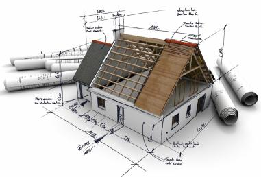 Is it time to do a business plan. You want a house it's time to get a plan. Same with business.