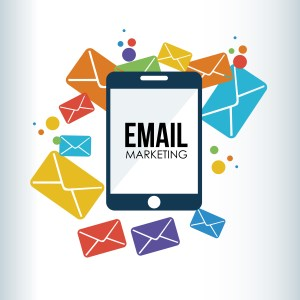 Email-Marketing-Graphic