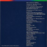 BBC-Digital-Radio-CD-1997-5