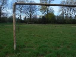 Away Goal