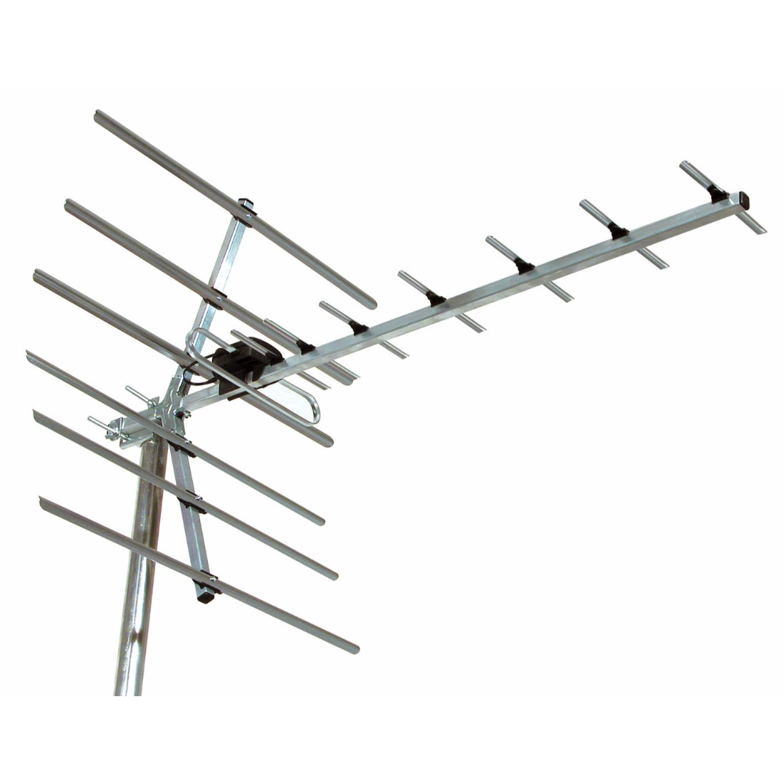 Slx 4g 14 Element Digital Tv Aerial